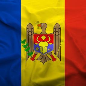 Moldova:  $250M Bond Issue