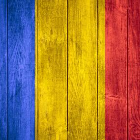 Romania: $150M Voluntary Debt Exchange